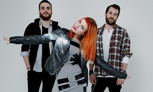 paramore-video