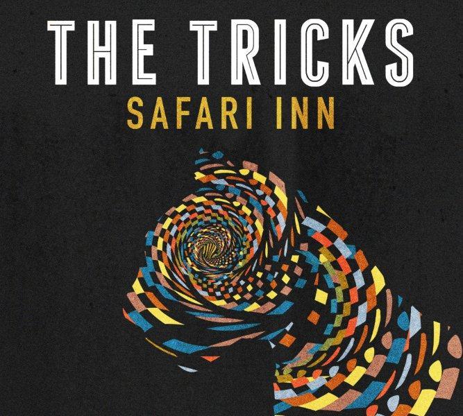 Safari_Inn_Front_Cover_Thumb