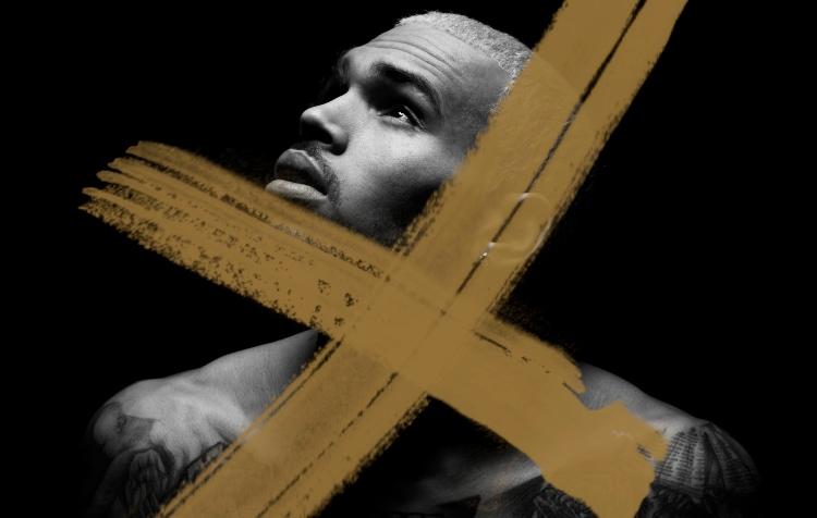chris-brown-x-album-cover-deluxe-version