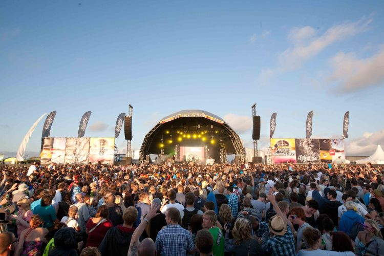 Relentless_Boardmasters_stage