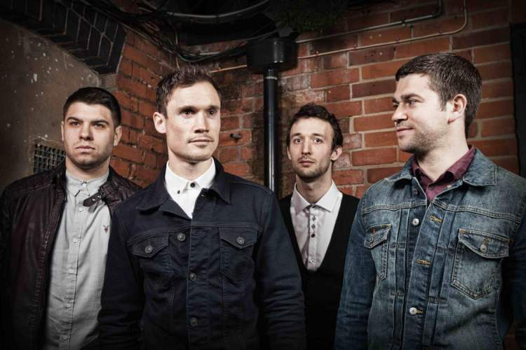 the-landed-new-band-pic-1