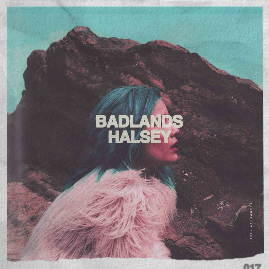countdown-16-facts-to-celebrate-16-days-before-the-release-of-badlands-01
