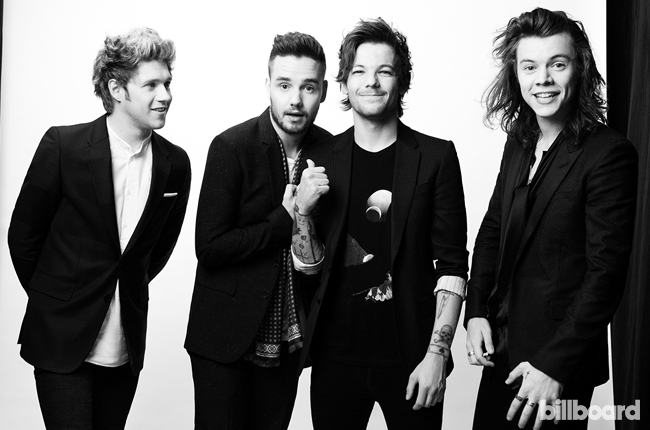 one-direction-bbma-photo-studio-2015-billboard-650